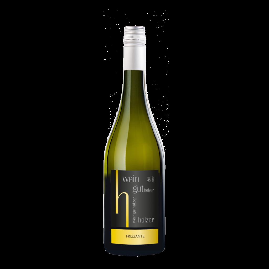 Weingut Holzer Frizzante